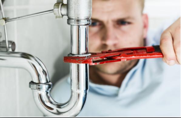 24-hour plumber glendale ca